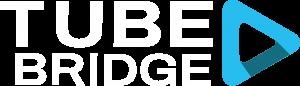 TubeBridge Logo